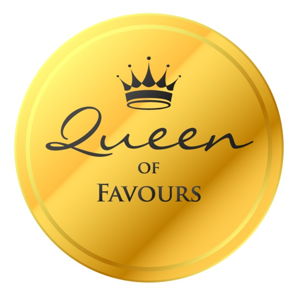 Queen of Favours Badge_F (600 x 600)
