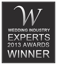 Best Accessories Aylesbury & Best Wedding Favours for both Aylesbury & Bucks & ranked 5th Worldwide